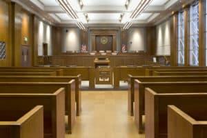Columbus Ohio Criminal Defense