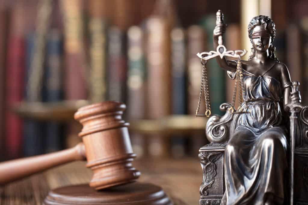 San Diego Federal Criminal Defense Lawyer